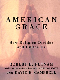 American Grace.jpg
