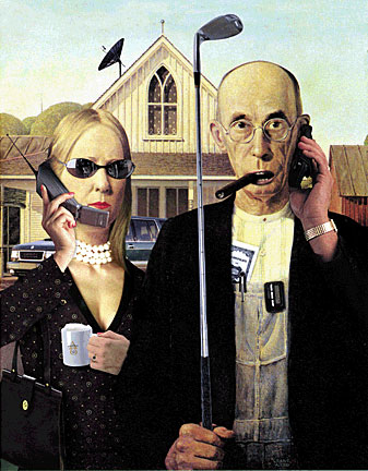 American-Gothic1.jpg