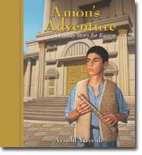 Amons adventure.jpg