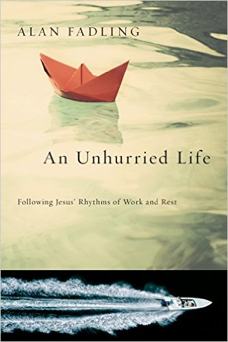 An Unhurried Life.jpg