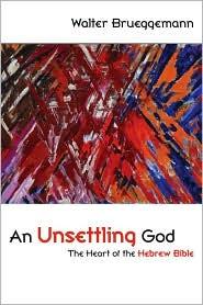 An Unsettling God.JPG