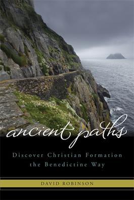 Ancient-Paths.jpg