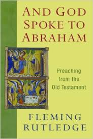 And God Spoke to Abraham- Preaching from the Old Testament.jpg
