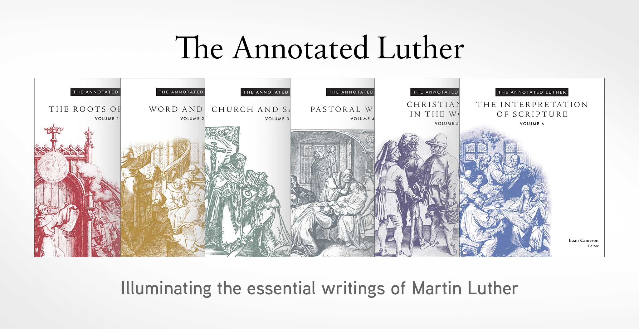 Anotated Luther.jpg
