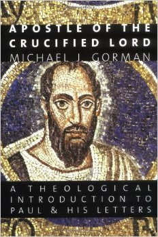 Apostle of the Crucified Lord- A Theological Introduction to Paul and His Letters .jpg