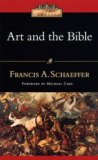 Art and the Bible classic.jpg