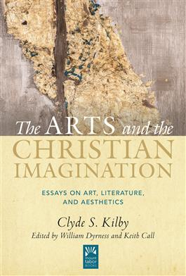 Arts-and-the-Christian-Imagination.jpg