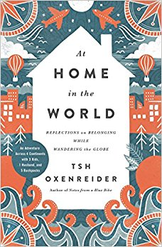 At Home in the World by Tsh O.jpg