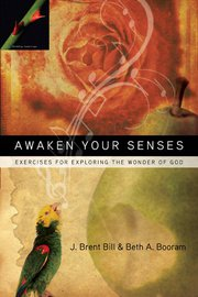 Awaken Your Senses.jpg