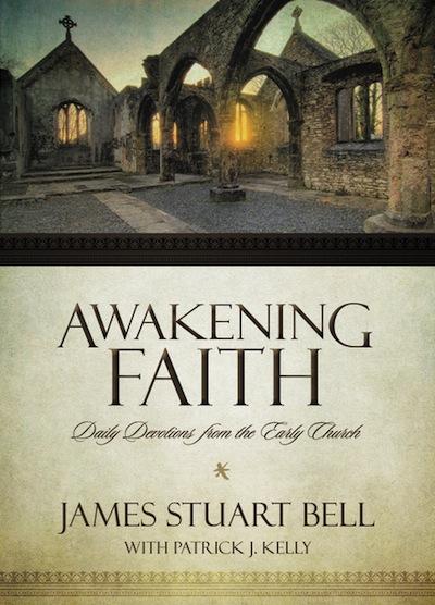 Awakening-Faith.jpg