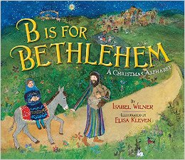 B Is for Bethlehem- A Christmas Alphabet.jpg