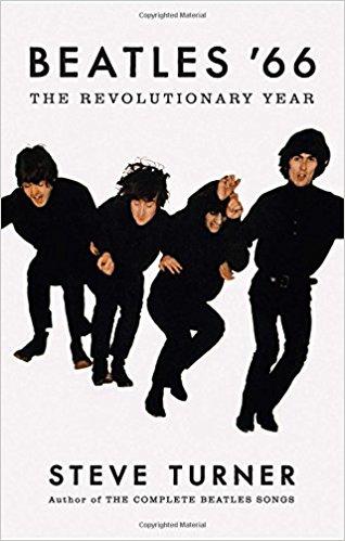 Beatles 66.jpg