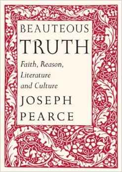 Beauteous Truth- Faith, Reason, Literature and Culture  .jpg