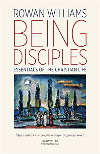 Being Disciples- Essentials of the Christian Life.jpg