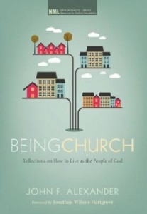 BeingChurch-207x300.jpg