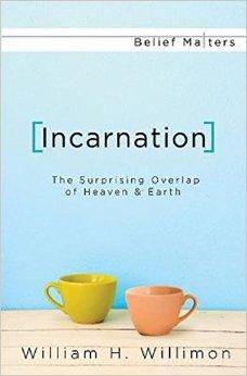 Belief Matters- Incarnation- The Surprising Overlap of Heaven & Earth .jpg
