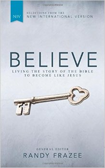 Believe- Living the Story of the Bible.jpg