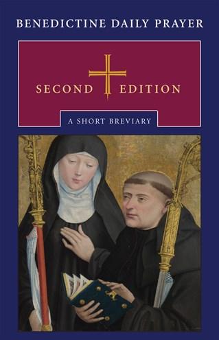 Benedictine Daily Prayer- A Short Breviary.jpg