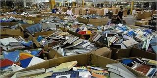 Better World Books warehouse 2.jpg