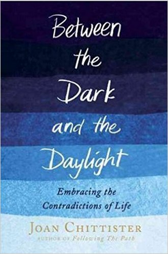 Between the Dark and the Daylight- Embracing the Contradictions of Life.jpg