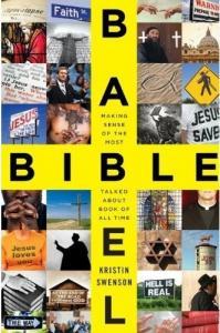 Bible Babel.jpg