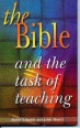 Bible and Task of Teaching.jpg