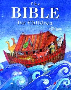 Bible for Children (Good Books).jpg