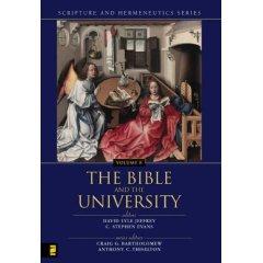 Bible in the University.jpg