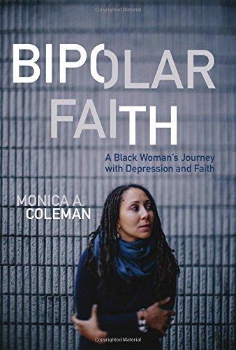 Bipolar Faith- A Black Woman's Journey with Depression and Faith.jpg