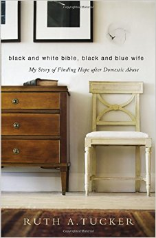 Black and White Bible, Black and Blue Wife- My Story of Finding Hope after Domestic Abuse .jpg