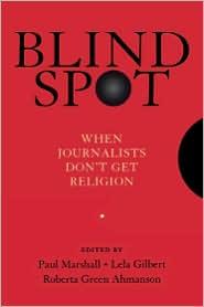 Blind Spot .jpg
