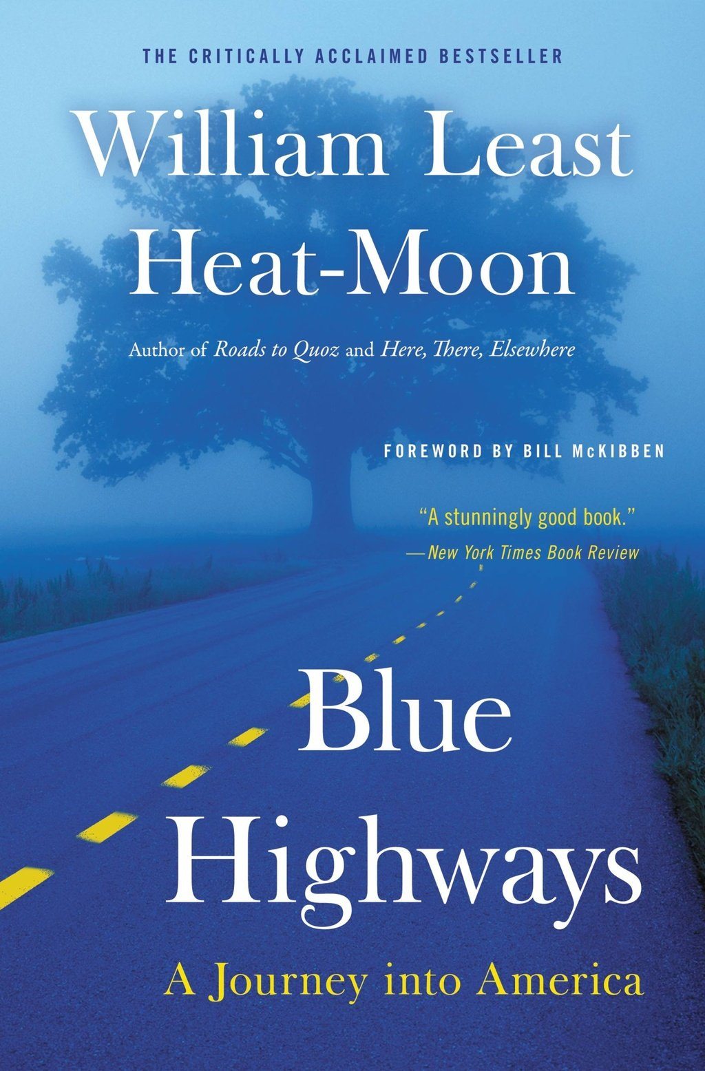 Blue Highways- A Journey to America .jpg