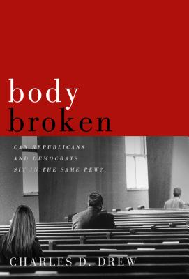 Body-Broken-Drew-Charles-D-9781936768301.jpg