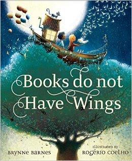 Books Do Not Have Wings Brynne Barnes.jpg