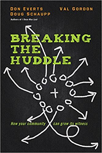 Breaking the Huddle- How Your Community Can Grow Its Witness.jpg