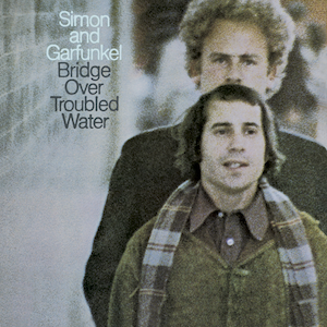 Bridge_over_Troubled_Water_(1970).png