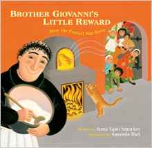 Brother Giovanni's Little Reward.jpg