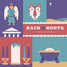 CD  Waiting Songs Rain for Roots.jpg