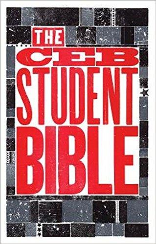 CEB Student Bible.jpg