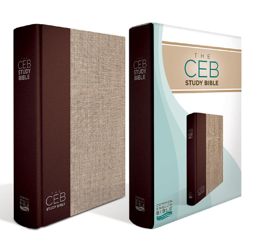 CEB Vintage Tweed study bible.jpg