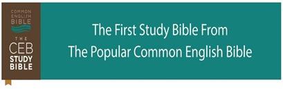 CEB first study bible banner.jpg