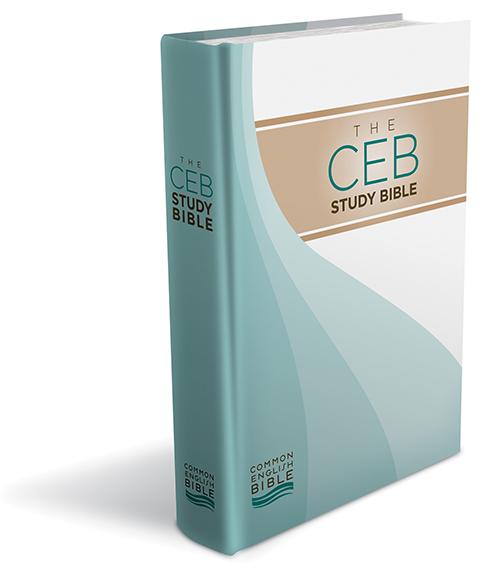 CEB-Study-Bible.jpg
