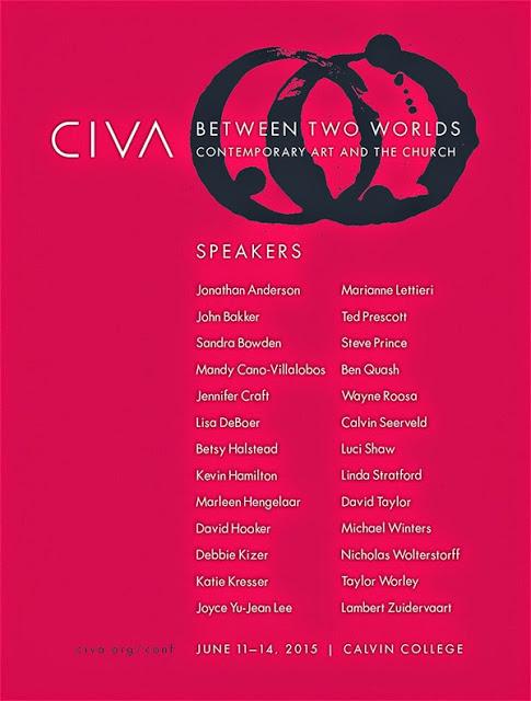 CIVA-2015-Speaker.jpg