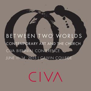 CIVA-B2W-logo-600-300x300.jpg