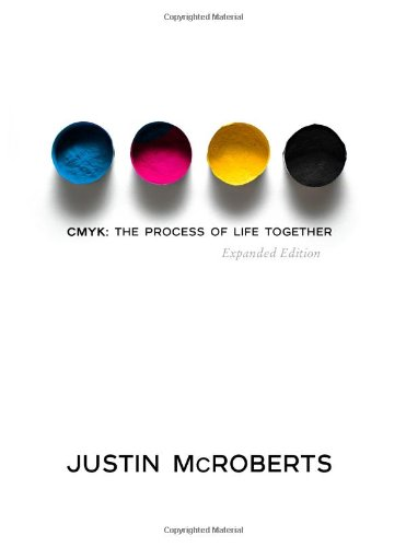 CMYK book.jpg
