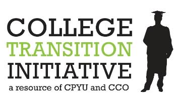 CTI Logo - Web.jpg
