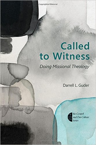 Called to Witness- Doing Missional Theology.jpg