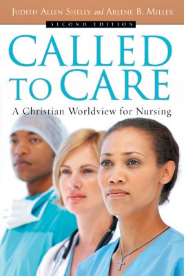 Called-to-Care-9780830827657.jpg