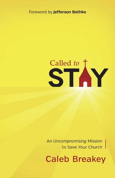 Called-to-Stay-Breakey.jpg
