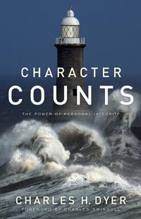 CharacterCounts(1).jpg